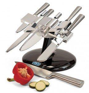 star-wars-x-wing-knife-block