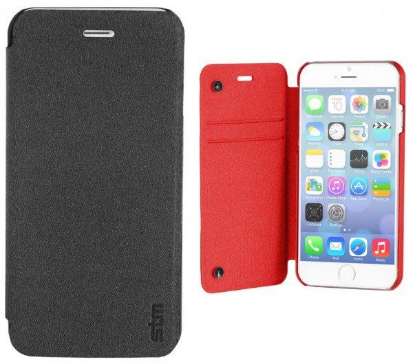 stm-flip-for-iphone-6-models