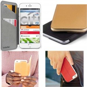 surfacepad-iphone-6-6-plus