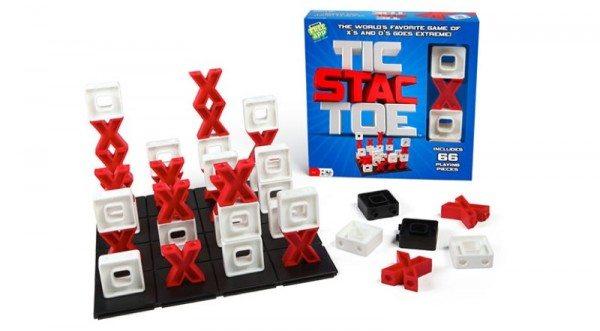 tic-stac-toe-01