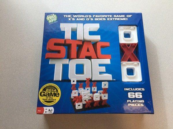 tic-stac-toe-02