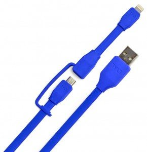 tylt-microusb-lightning-cable