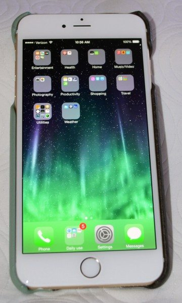 vaja-grip-lp-iphone-6-plus-4
