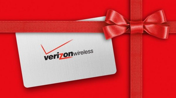 verizon-connectionday