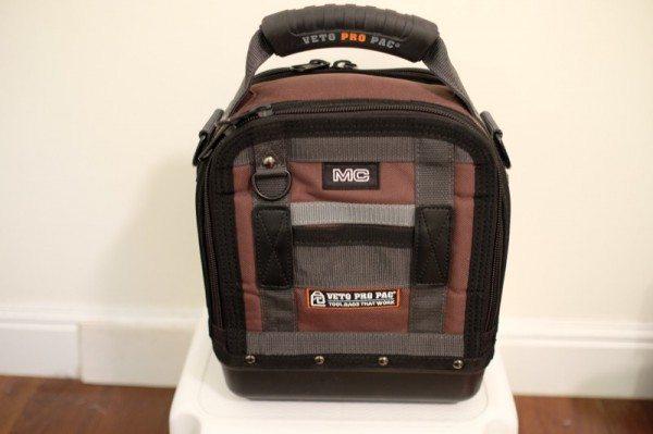 veto-pro-pac-MC-02