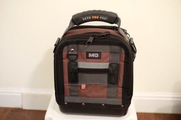 veto-pro-pac-MC-03