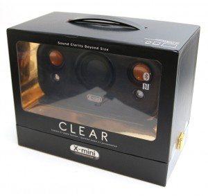 xmini-clear-1