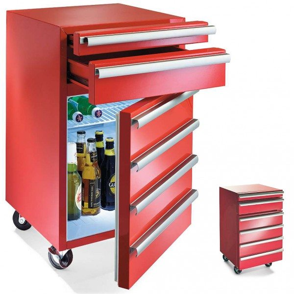 2-drawer-toolbox-fridge-1