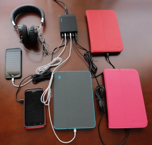 Choetech-USBcharger-7