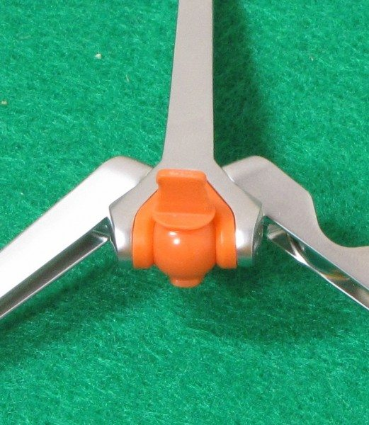 Kenu Stance-5