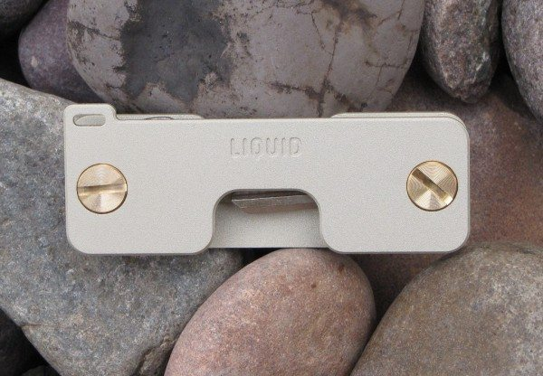 Liquid Key Caddy-1
