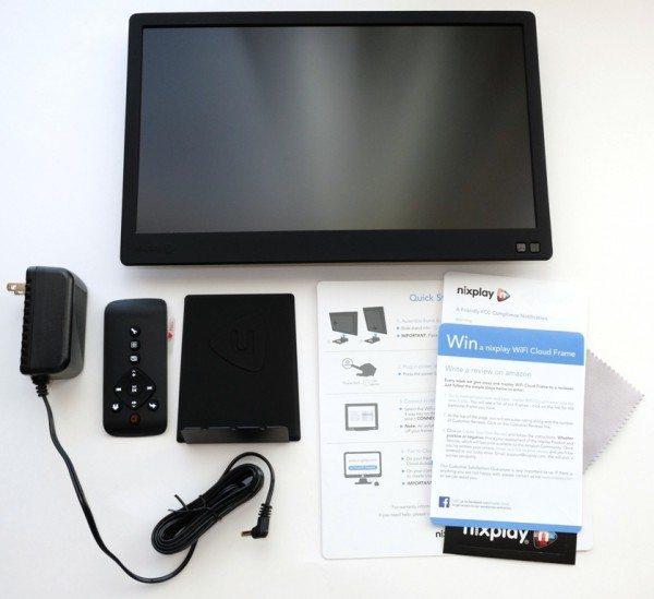 Nixplay-CloudFrame-2