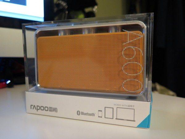 Rapoo-A600-01