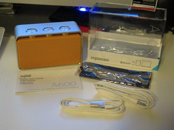 Rapoo-A600-02