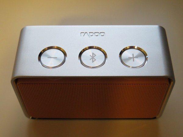 Rapoo-A600-03