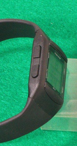 ScoreBand-11 Pro