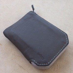 bellroy-elementspocketwallet-00