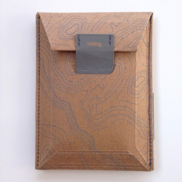 bellroy-elementspocketwallet-01