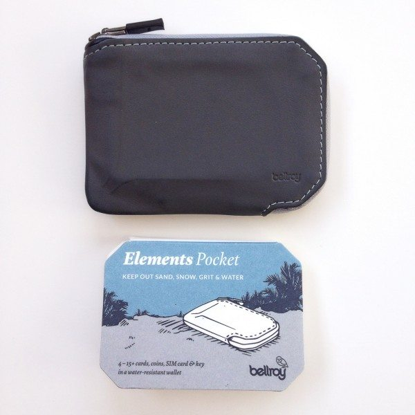 bellroy-elementspocketwallet-03