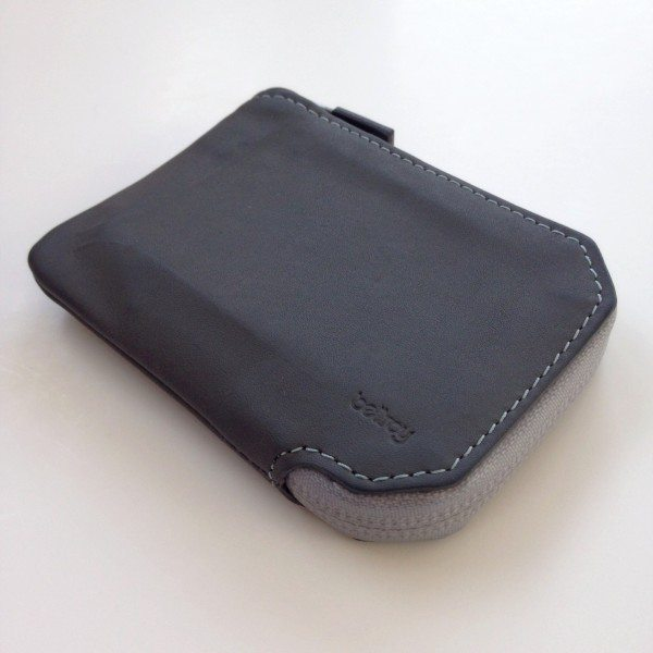 bellroy-elementspocketwallet-04
