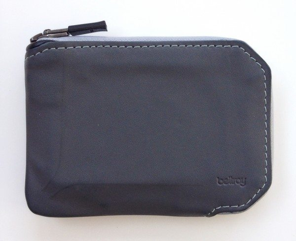 bellroy-elementspocketwallet-05