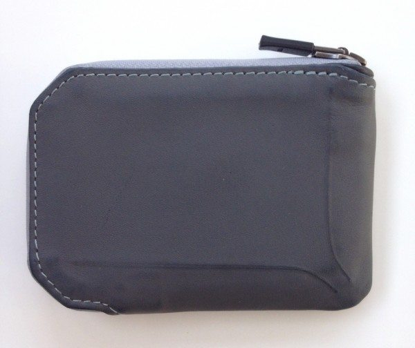 bellroy-elementspocketwallet-06
