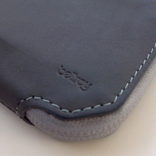 bellroy-elementspocketwallet-07