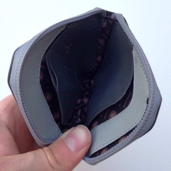bellroy-elementspocketwallet-12