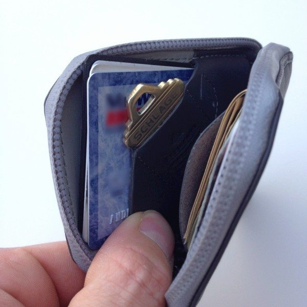 bellroy-elementspocketwallet-14