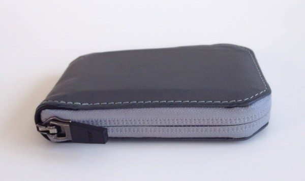 bellroy-elementspocketwallet-17