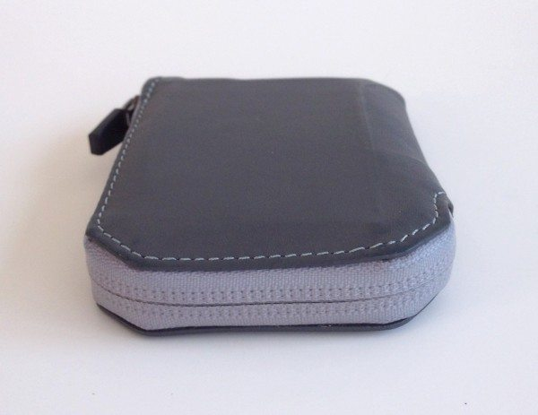 bellroy-elementspocketwallet-19