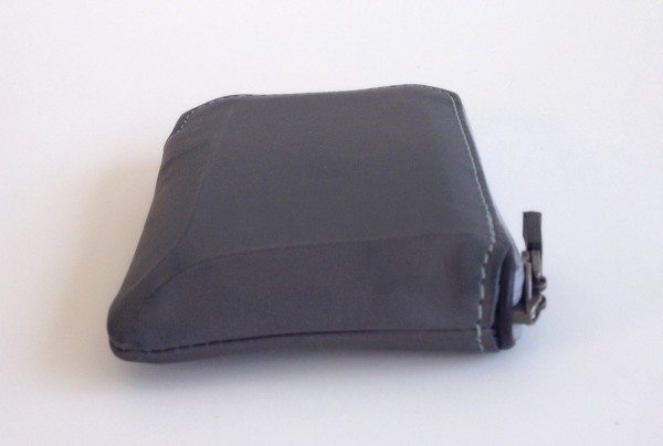bellroy-elementspocketwallet-20