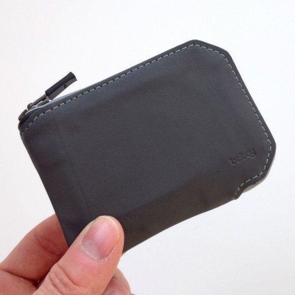 bellroy-elementspocketwallet-21