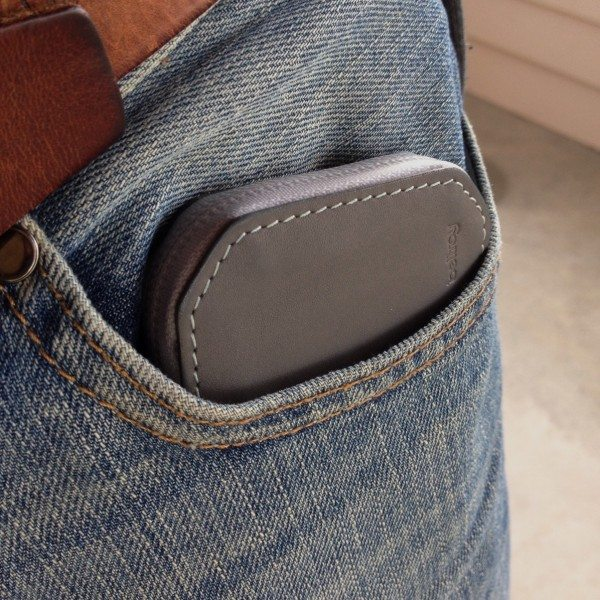 bellroy-elementspocketwallet-22