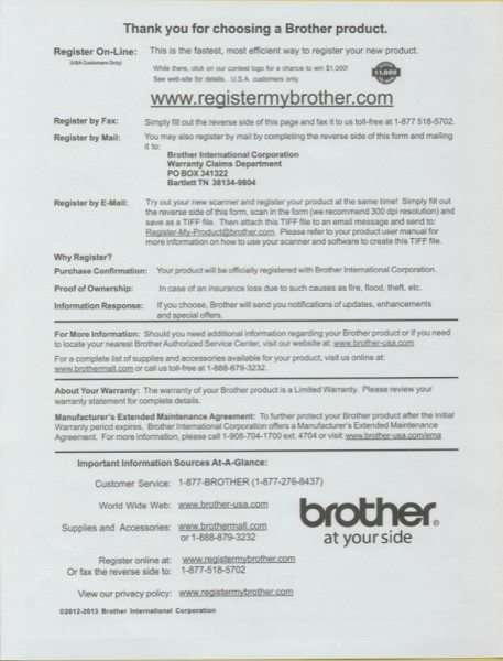 brother-scanner-920dw-30