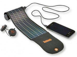 bushnell-mini-solarwrap