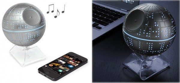 death-star-bluetooth-speaker-1
