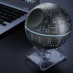 death-star-bluetooth-speaker-2