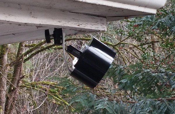 dropcase-installed