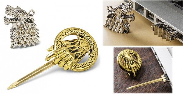 game-of-throne-flash-drives