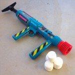 ghostbusters-marshmallowblaster-00