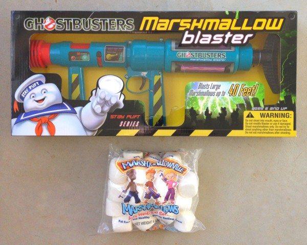 ghostbusters-marshmallowblaster-01