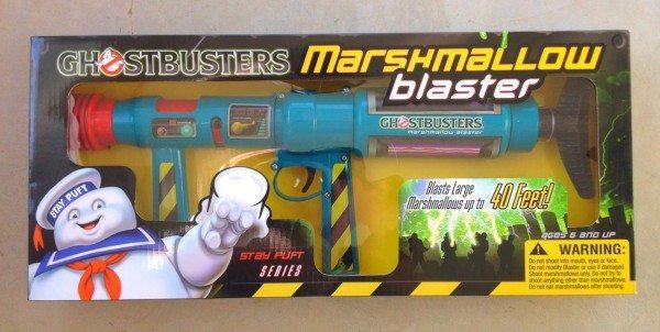 ghostbusters-marshmallowblaster-02