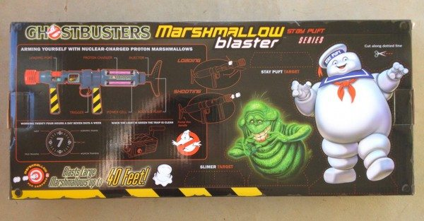 ghostbusters-marshmallowblaster-03