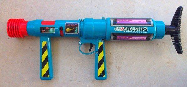 ghostbusters-marshmallowblaster-04