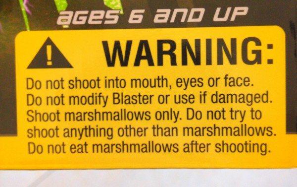 ghostbusters-marshmallowblaster-13