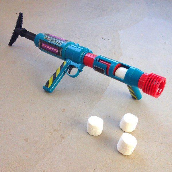 ghostbusters-marshmallowblaster-16