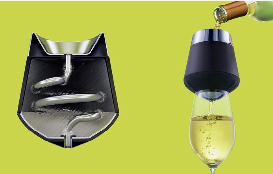 icecap-wine-cooler