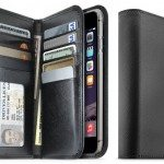 jstyle-iphone-6-plus-wallet