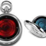 kisai-vortex-pocket-watch